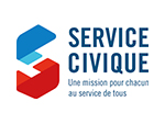 LOGO_150x113_SERVICE_CIVIQUE