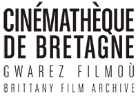 LOGO_CINEMATHEQUE