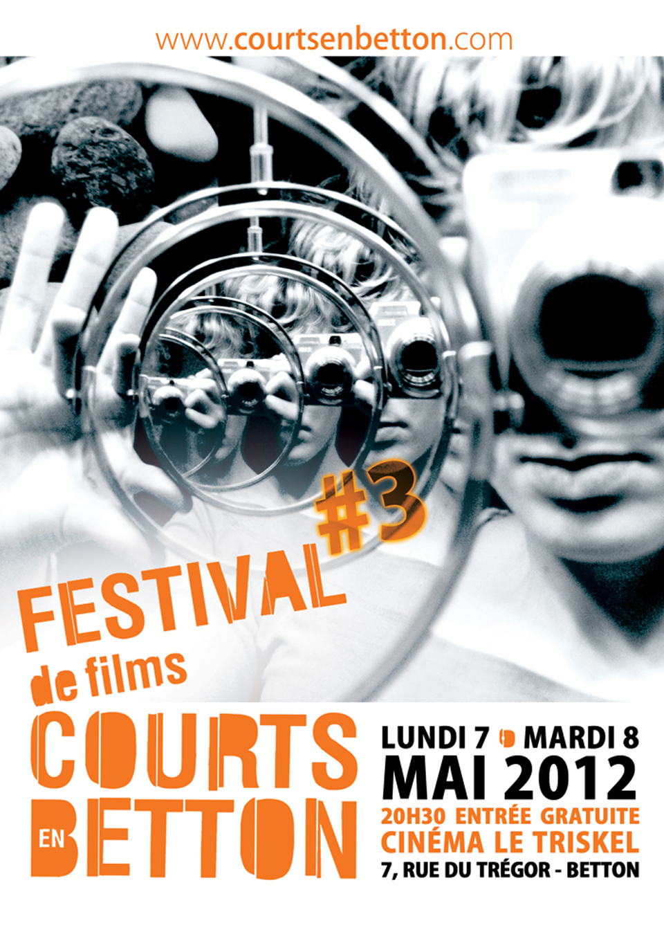 courtsenbetton_affiche2012