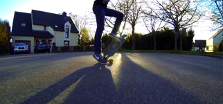 LONGBOARDING_EARLY_SPRING