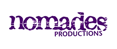 NOMADES_PRODUCTIONS