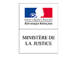 LOGO_150x113_MINISTERE_JUSTICE
