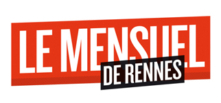th_mensuelderennes