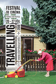 CeB_2018_AFFICHE_TRAVELLING
