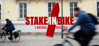 CeB_FFO_2018_SCREEN_STAKE_IN_BIKE