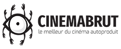LOGO_CINEMABRUT