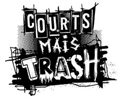 LOGO_COURTS_MAIS_TRASH