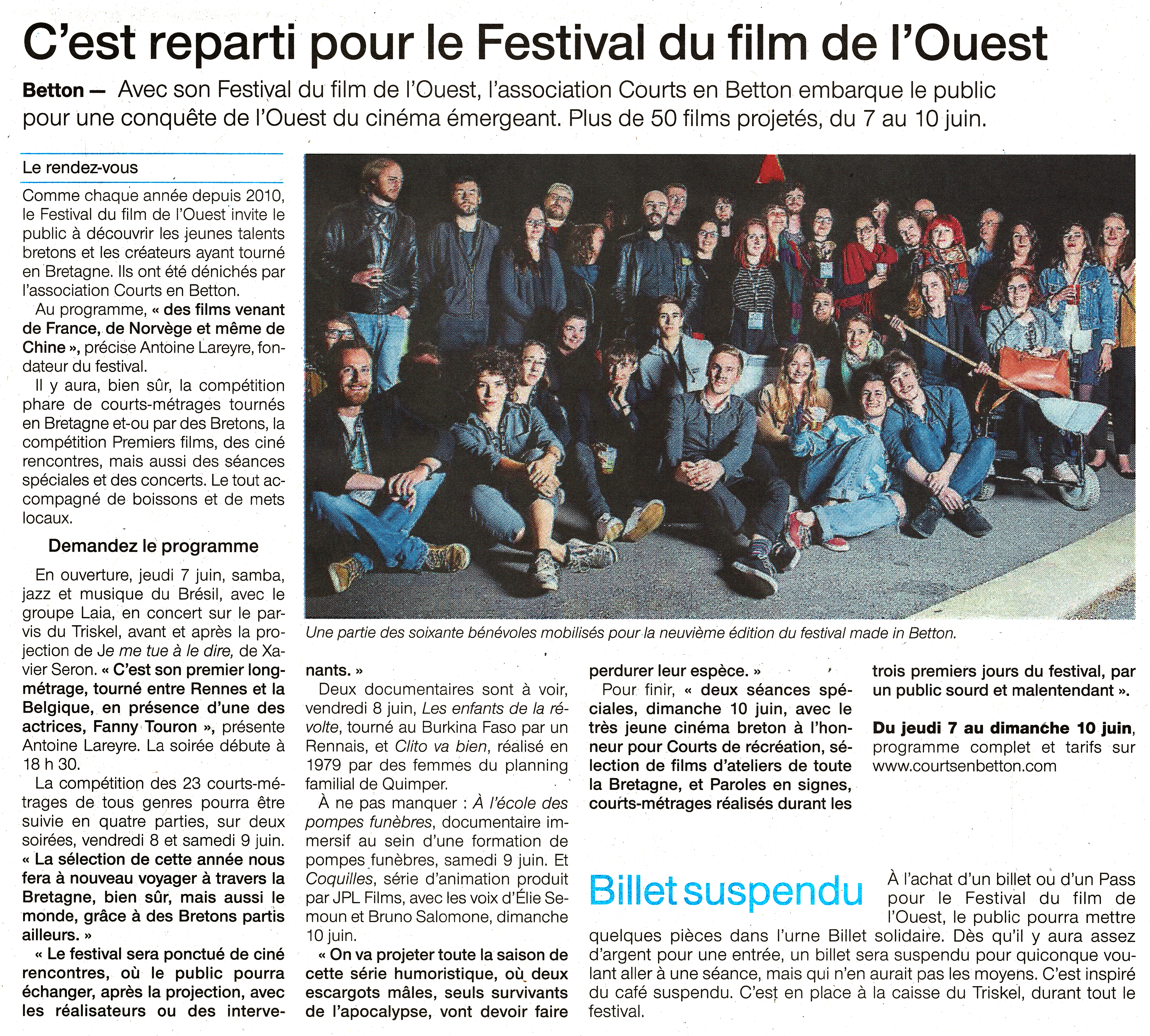 CeB_2018_PRESSE_06-2018_OUEST_FRANCE