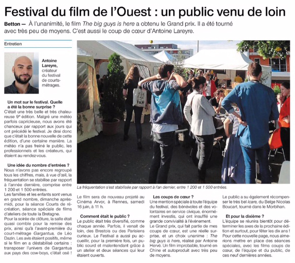 CeB_2018_PRESSE_13-06-2018_OUEST_FRANCE