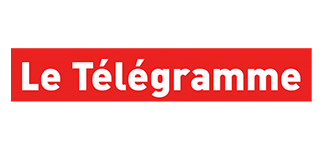 th_telegramme_bis
