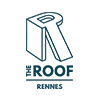 LOGO_THE_ROOF