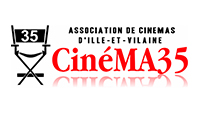 LOGO_200x113_CINEMA_35